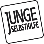 jsh_hauptlogo_sw_500px_transp