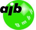 logo_ajb_300dpi