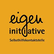 Eigeninitiative Berlin Treptow-Köpenik